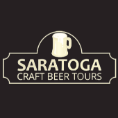 Visit Saratoga's hottest pubs and enjoy local craft beers and paired foods while learning about the city's notorious past.